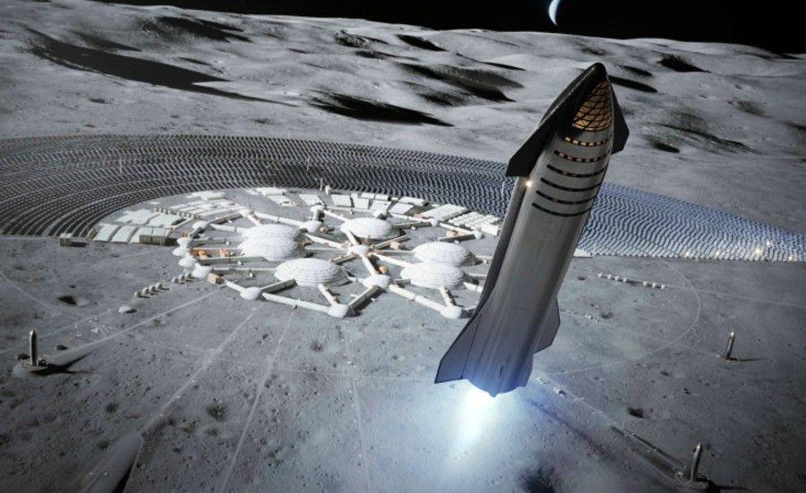 0906_starship_spacex