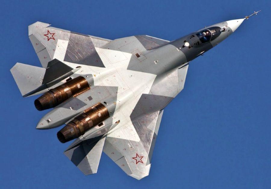 0906_su-57_f-35_caza_combate