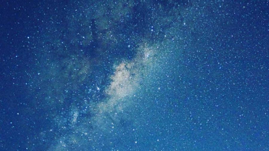 1006_astroturismo