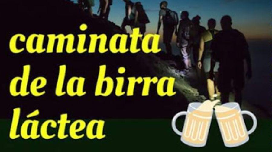 1006_birra_lactea