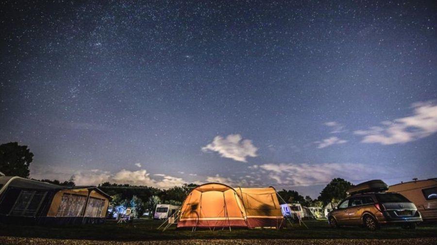 1006_camping