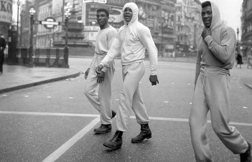 Hoodie: cuando una prenda se convierte en un estandarte contra el racismo