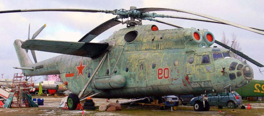1106_helicoptero_mi-6