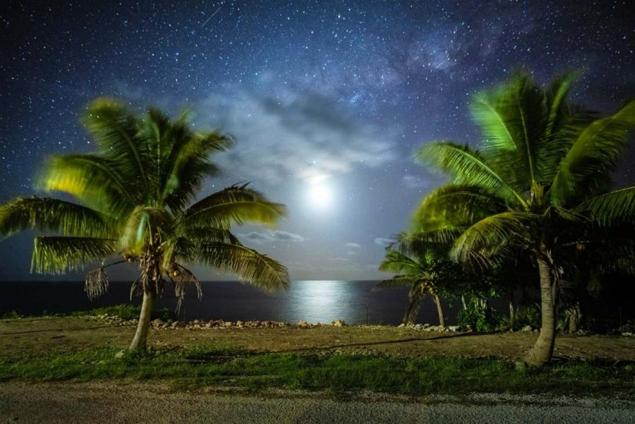 1106_Niue_nación_oscura