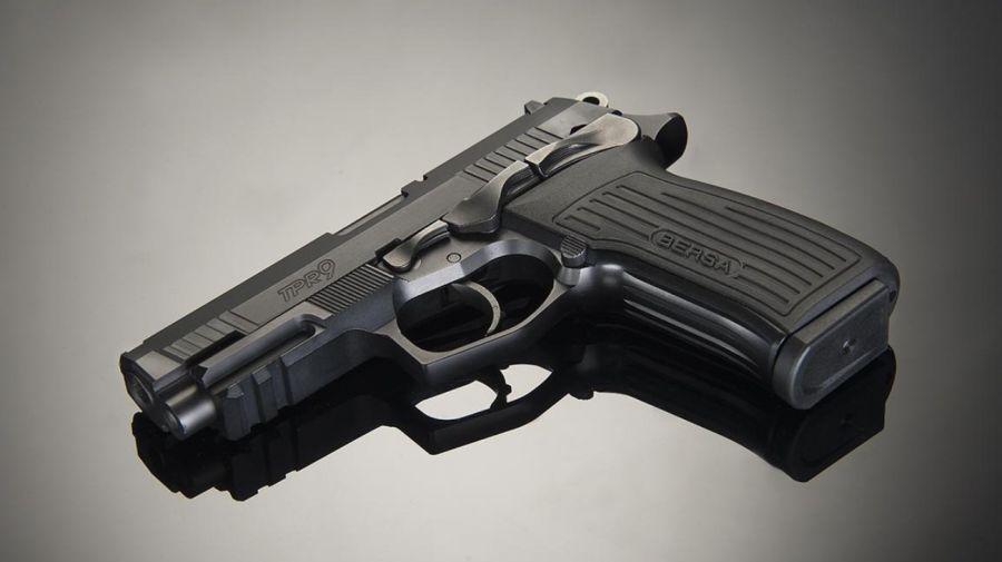 1106_pistola_berni