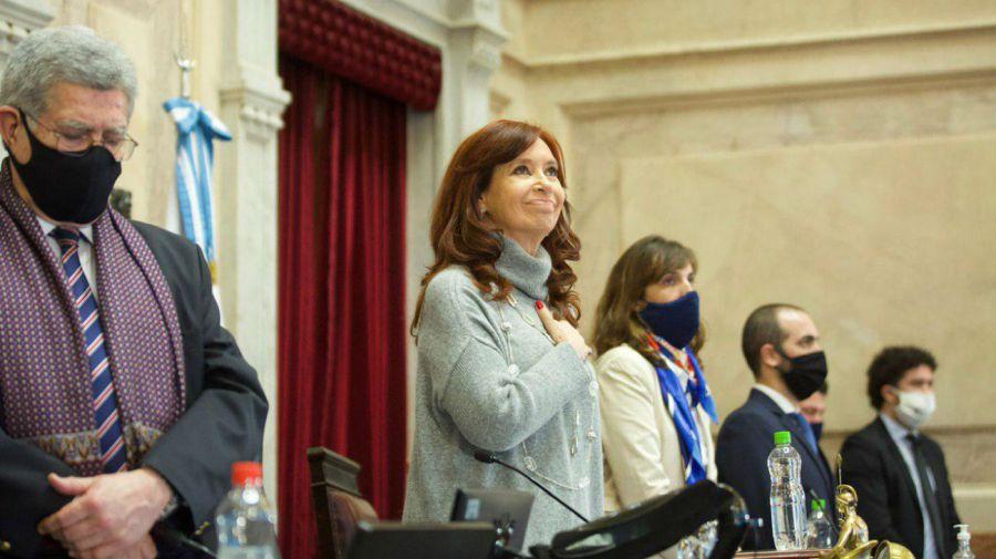 Cristina_Senado_11/06/2020