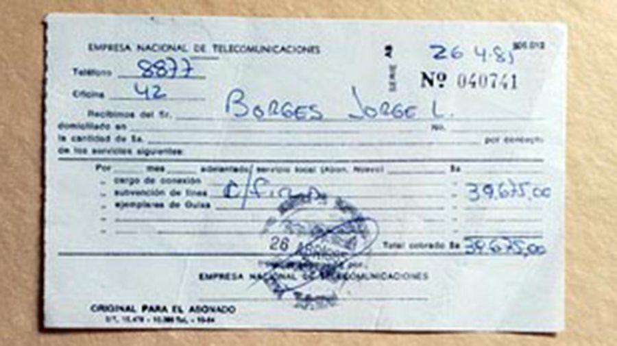 Borges 20200612