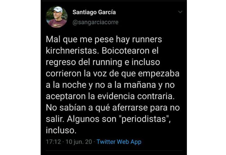 santiago garcia tn 0612