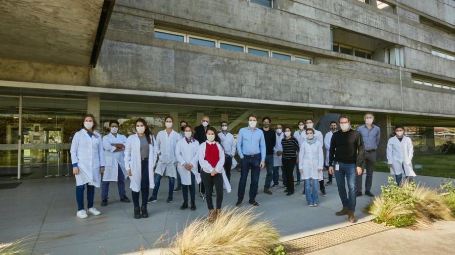 test cientificos argentinos g_20200613