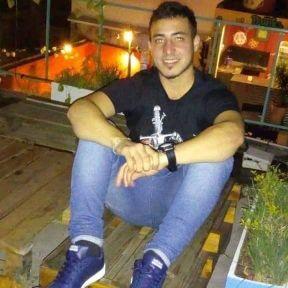 Se suicidó Franco David, el hermano menor de Pamela David