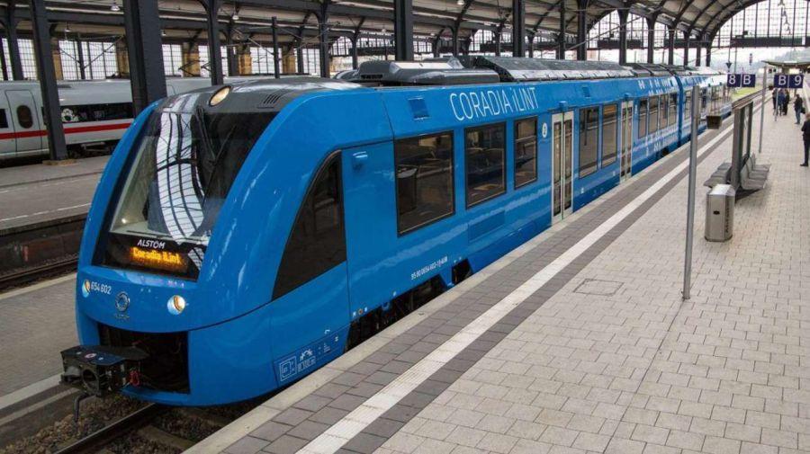 1606_tren_hidrogeno