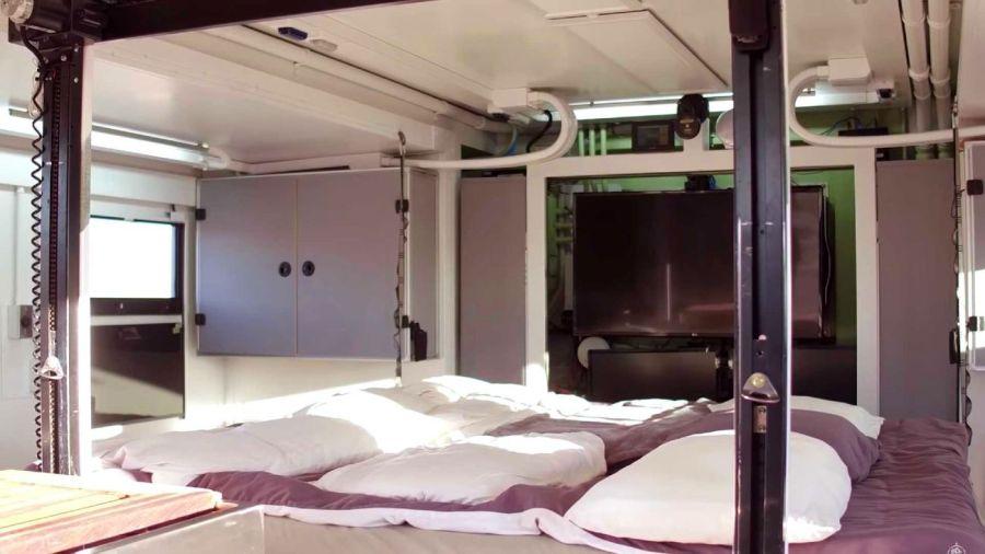 1706_camion_militar_camper