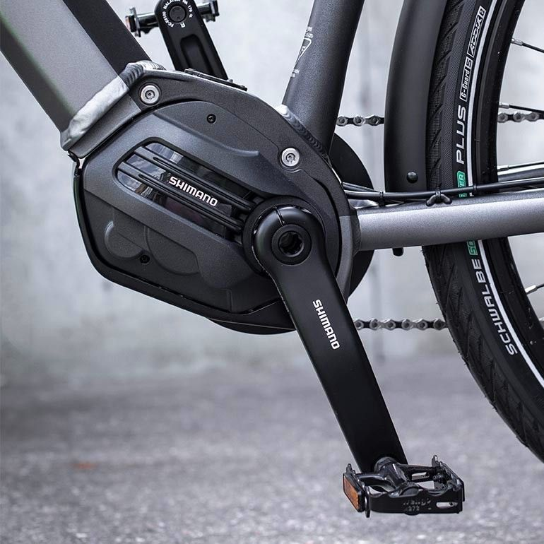 1806_triumph_bicicleta_electrica