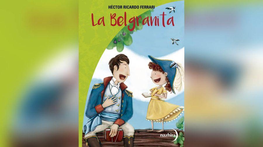 Belgrano virtual 20200619