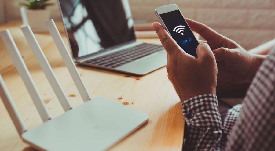dia mundial del wifi 20200619