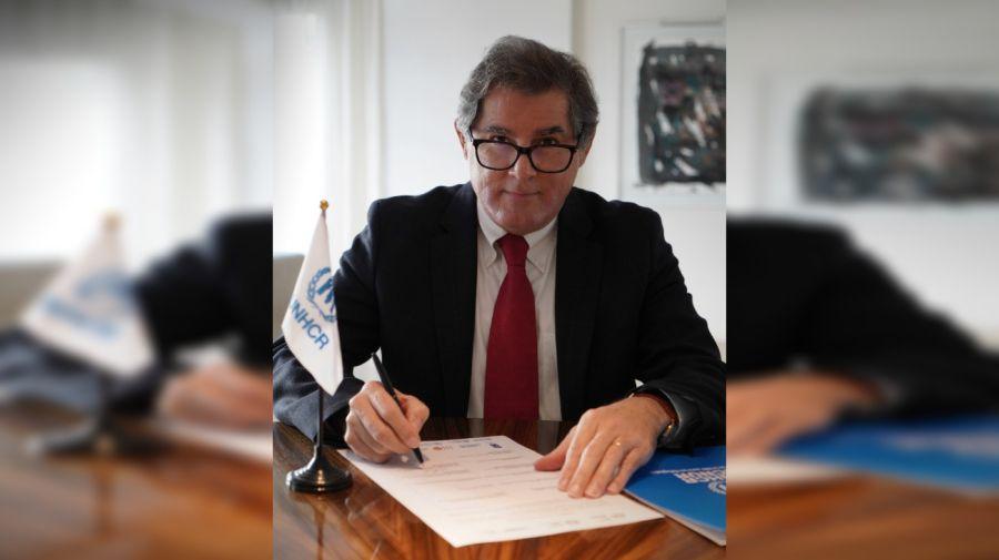 Juan Carlos Murillo ACNUR 20201906