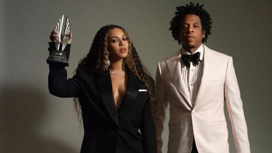 La demanda millonaria que enfrentan Beyoncé y su esposo Jay Z