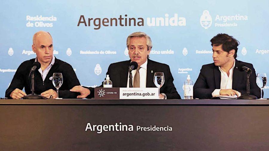 20200621_alberto_fernandez_larreta_kicillof_cedoc_g