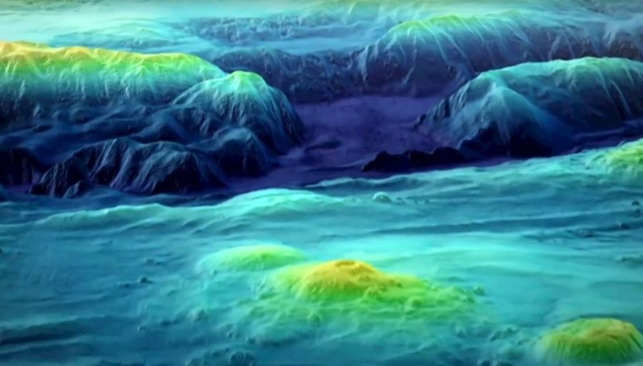 2206_seabed_2030_mapa_oceanos