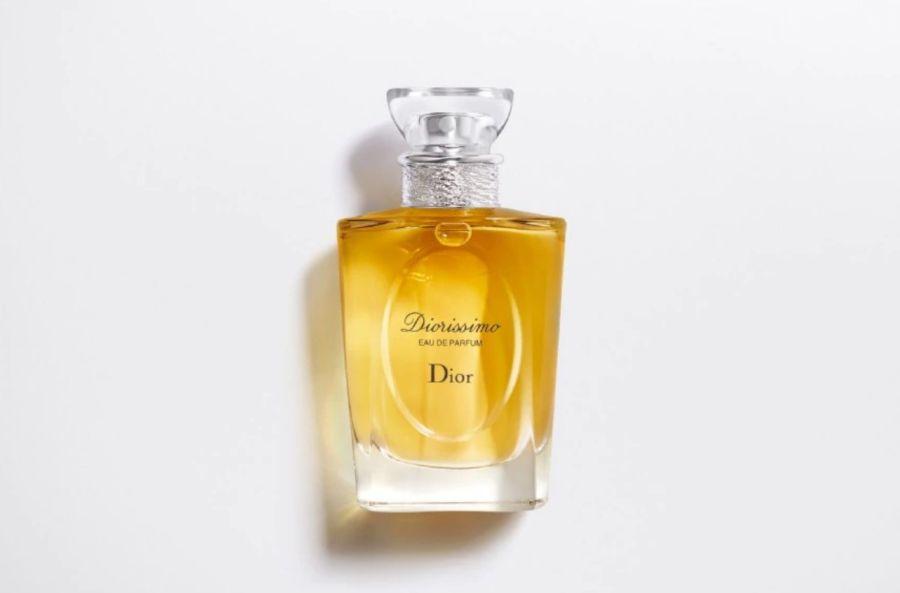 Lady Di: descubrimos cuál era su perfume favorito