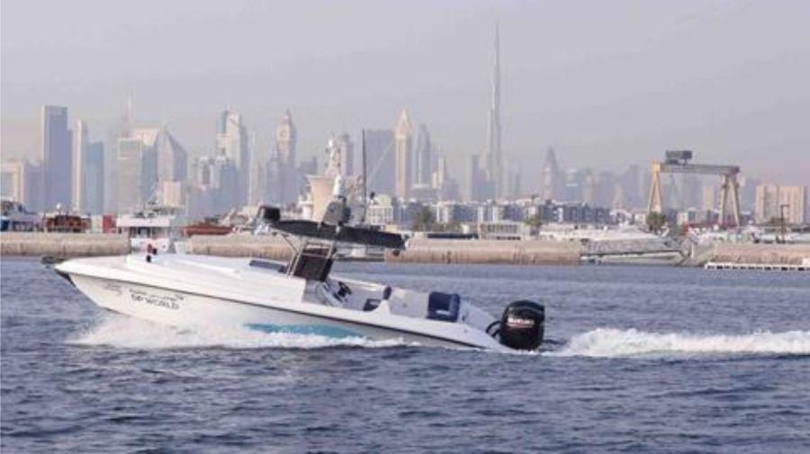 2306_barco_autonomo