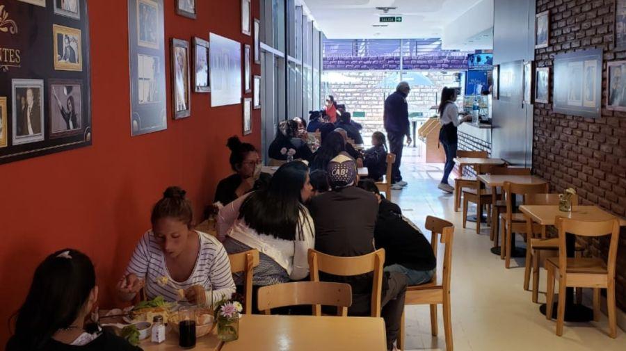 restaurante invita donantes plasma g_20200624