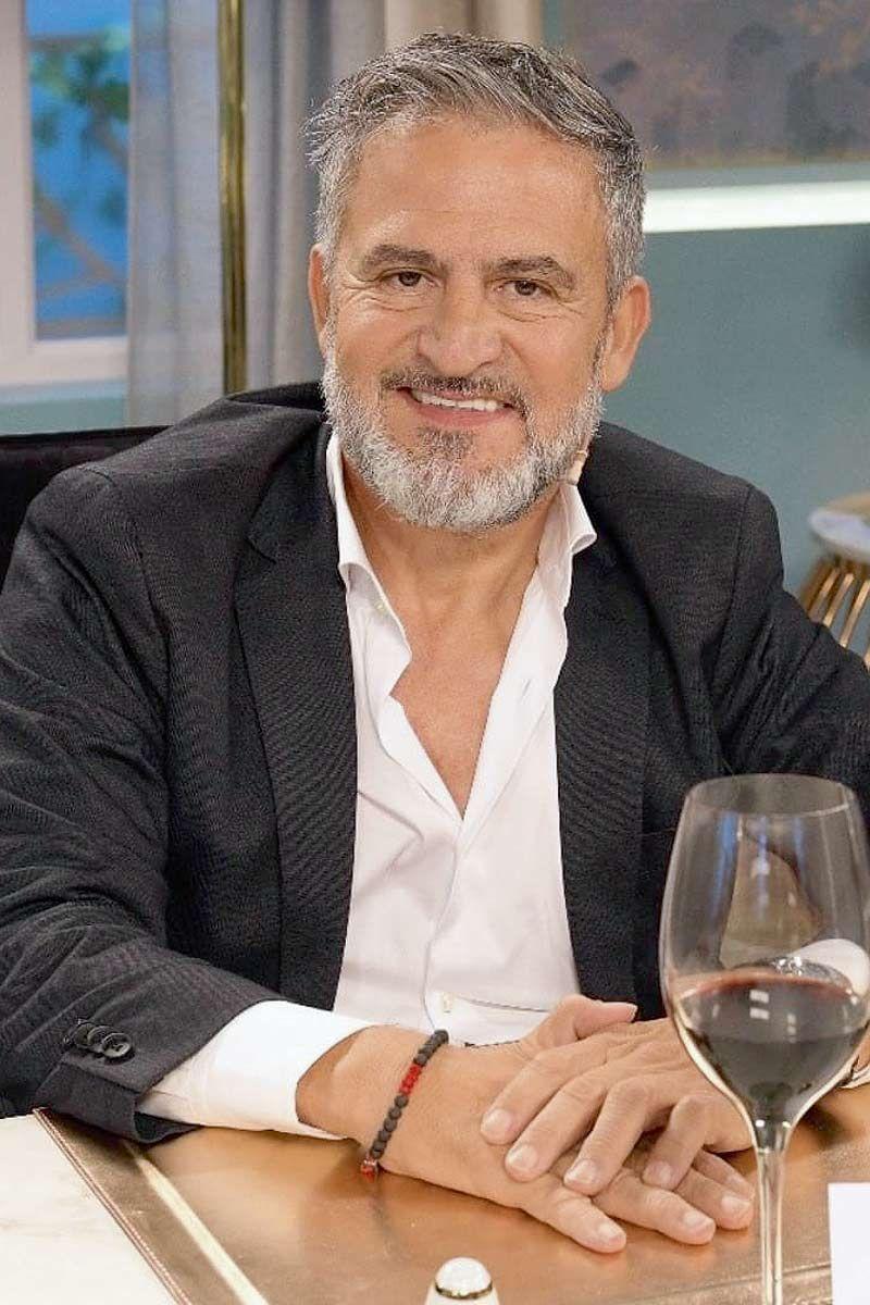 Jean Maggi