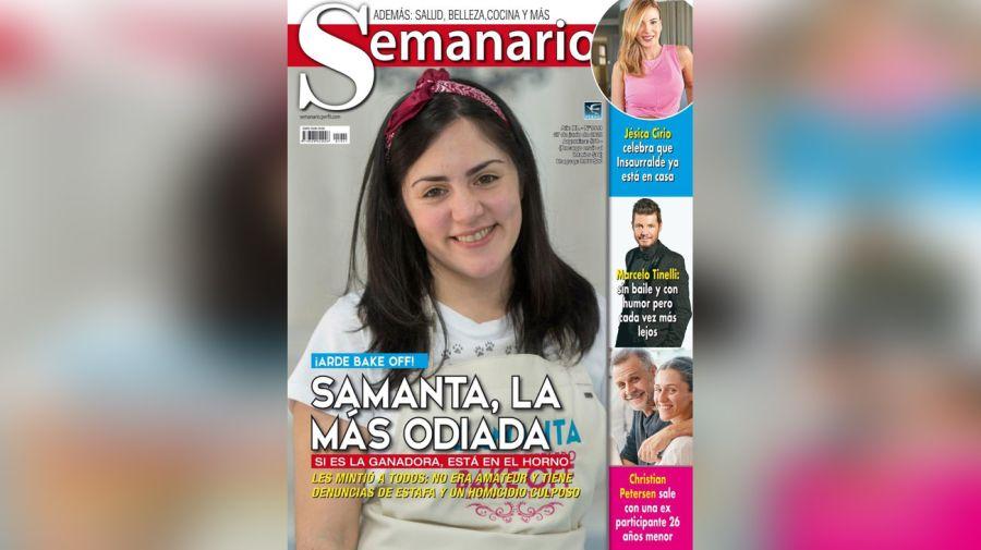 vuelve Semanario 20200626
