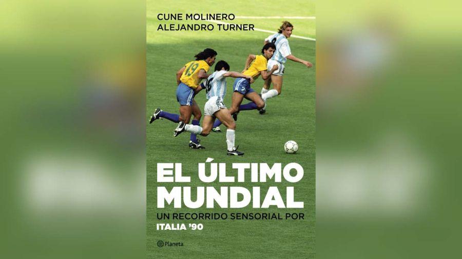 Mundial Italia 1990-20200627