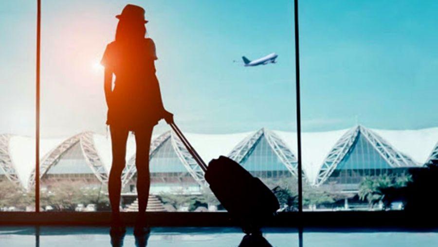 0628_viajes