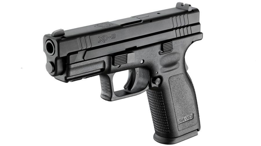 2906_pistolas