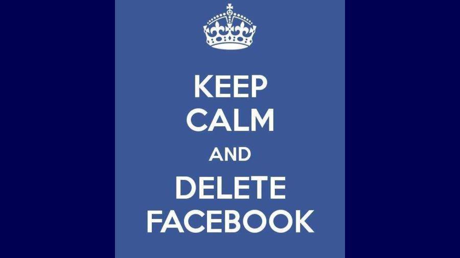 Facebook 20200629