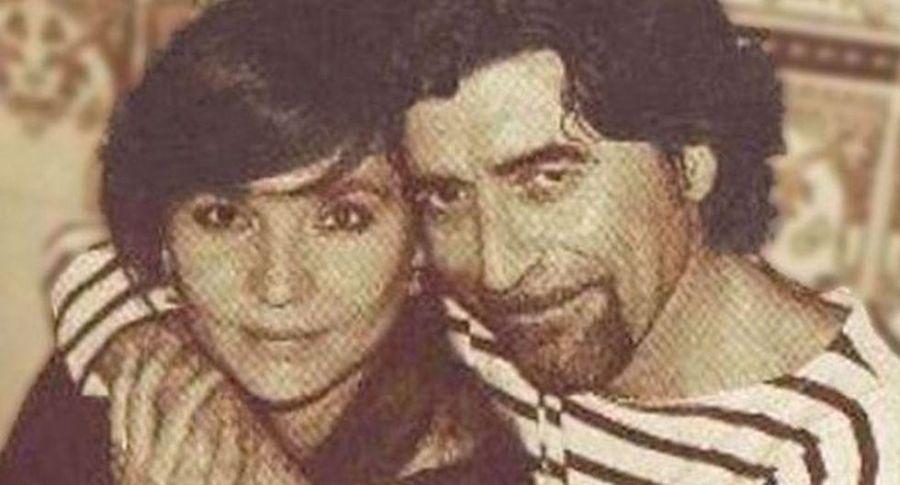Joaquín Sabina se casó en secreto