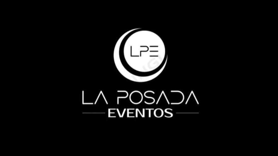 CLAUSURA LOCAL RUDY ULLOA 20200701