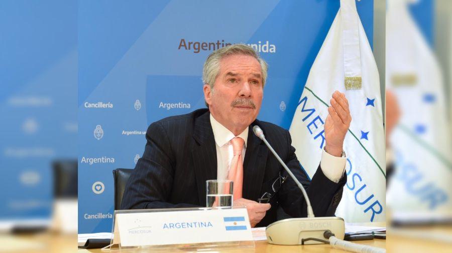Felipe Sola Mercosur 20200701