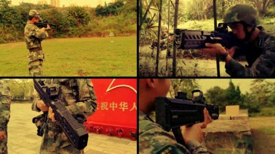 0207_china_rifle_electromagnetico
