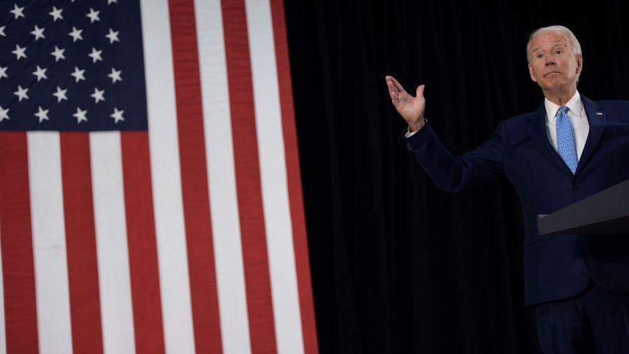 Fotogaleria Estados Unidos Joe Biden