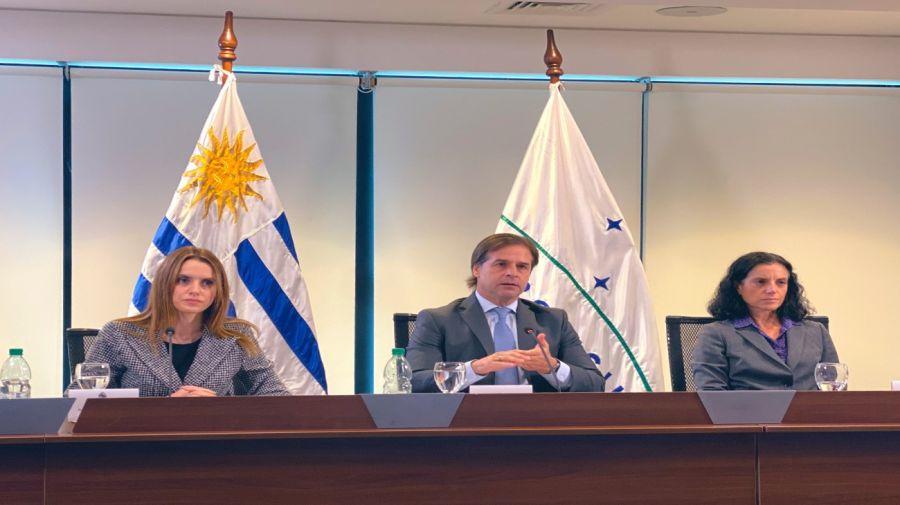 mercosur cumbre julio 20200702
