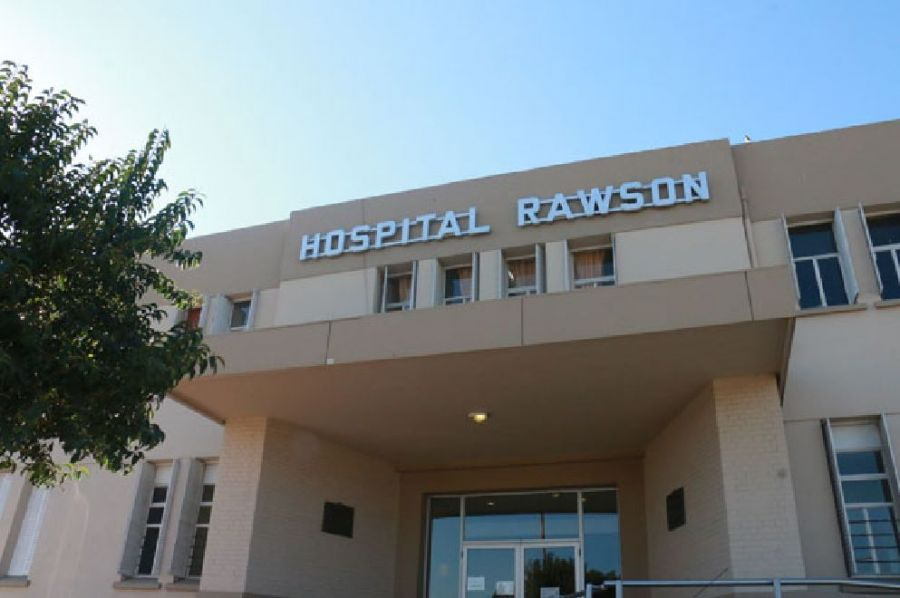 Rawson Córdoba