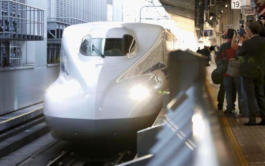 0607_tren_bala_japon