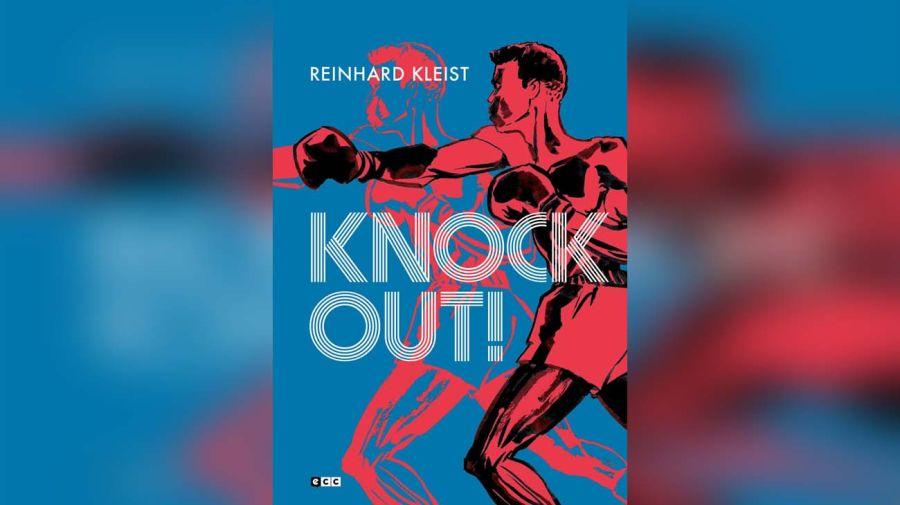 Boxeador Emile Griffith-20200707