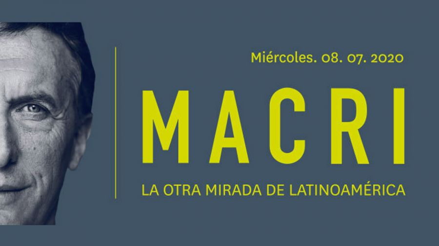 macri banner 20200707