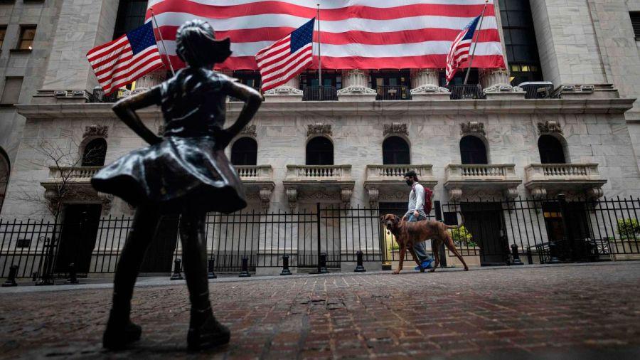 Nuevo fallo de EE.UU. contra la Argentina por el default de 2001