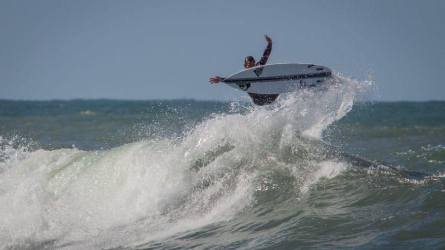 surf_mardelplata