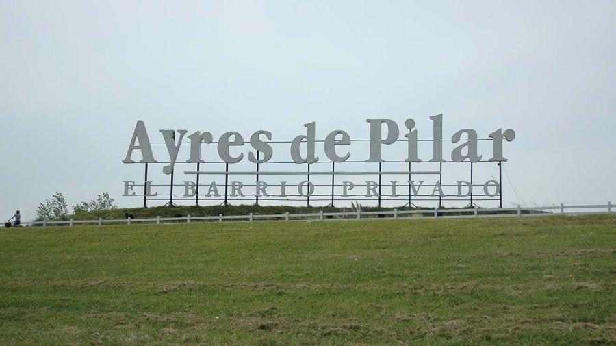 Country Ayres de Pilar-20200708