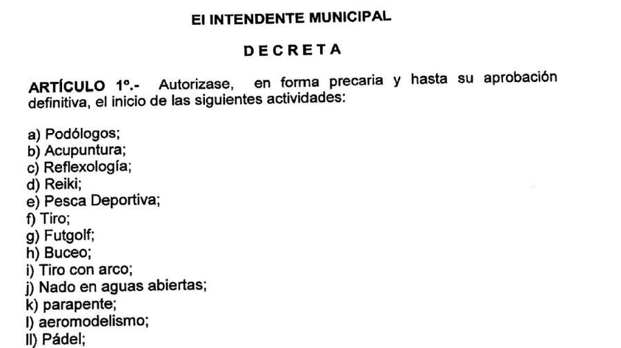 0907_PESCA_MAR_DEL_PLATA_DECRETO