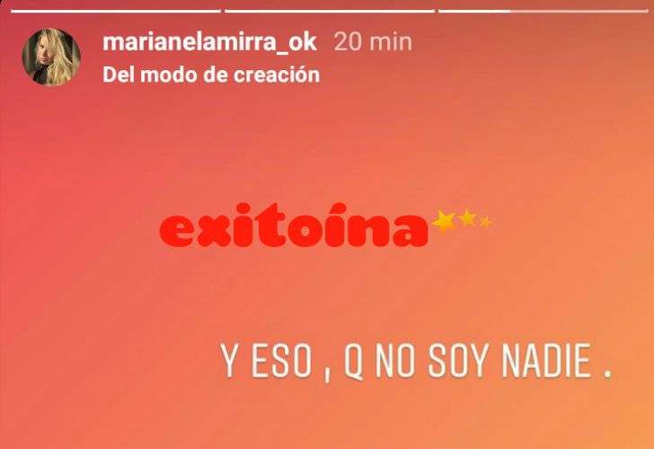 marianela mirra 0711