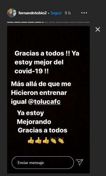instagram tobio