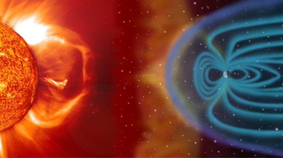 1507_explosion_solar