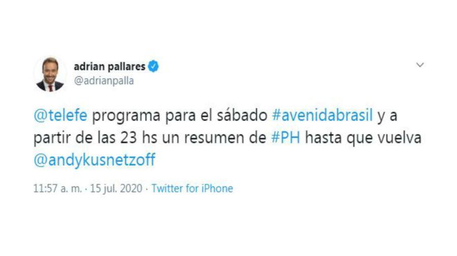 adrián pallares 0715